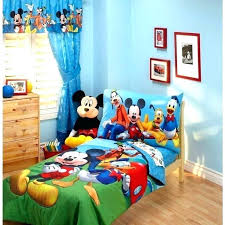 mickey mouse bedroom ideas stirring toy story bedding toddler sets unique bed on pictures concept staggering crib set shocking mic themes