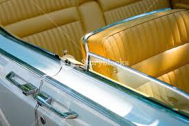 Vintage car door handle Amc Vintage Car Door Handles Car Door Handle Detail Of An Beautiful Vintage Car Oldtimer Yhomeco Vintage Car Door Handles 925968419 Yhome