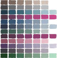 Colors Grey Fascinating Best 25 Gray Paint Colors Ideas On