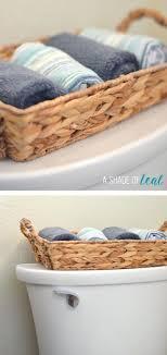 blue bath accessories navy mat set aqua glass bathroom