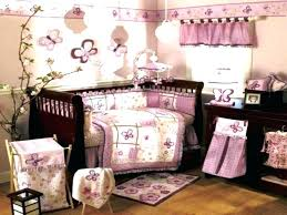 little girl room colors little girl room designs baby stuff colors wall design color ideas little little girl room colors