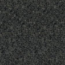 black floor texture. Black Granite Tile Flooring Texture For Interior Floor Design Ideas O