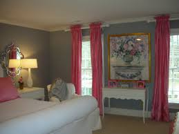 pink and blue furniture. blue bedroom gray with pink curtains design your own and furniture i