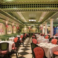 Private Dining Rooms New Orleans Interesting Brennan's Restaurant New Orleans LA OpenTable