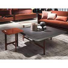 alf malmo coffee table bartolomeo