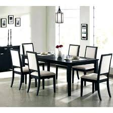 Elegant dining room sets Small Luxury Dining Table Luxury Dining Table Set Luxury Dining Room Sets Elegant Dining Room Table Sets Sarahjbardcom Luxury Dining Table Zwaluwhoeveinfo