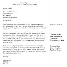 Executive Memo Templates Simple Memo Template Pages Vancouvereastco