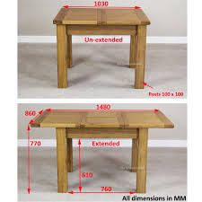 Standard Kitchen Table Sizes Kitchen Table Size Ideas Standard Table Dimensions Home Design