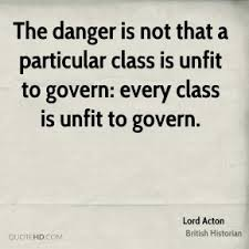 Lord Acton Government Quotes | QuoteHD via Relatably.com