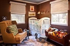 small nursery furniture. View In Gallery Furniture Options For A Small Nursery