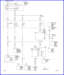 2005 chrysler 300c ignition switch wiring diagram wiring all 2006 dodge charger stereo wiring diagram at 2007 Charger Wiring Diagram