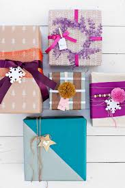 75 Fancy Christmas Gift Wrapping Ideas Your Family U0026 Friends Beautiful Christmas Gift Wrap