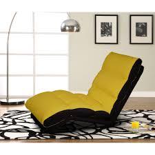 Lifestyle Solutions Bedroom Furniture Superb Lifestyle Solutions Bedroom Furniture Greenvirals Style