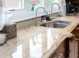 granite kitchen counter kitchen dark granite countertop kitchen ideas