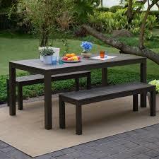 patio awesome outdoor furniture tulsa patio furniture tulsa