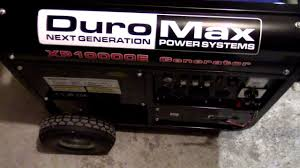 duromax xpe generator wiring and diagram duromax xp10000e generator wiring and diagram