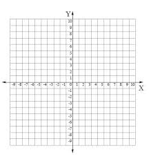 graph sheet free printable graph paper debrabell com