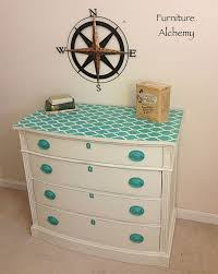 turquoise painted furniture ideas. Beautiful Painted Turquoise Painted Furniture Ideas Perfect On Pertaining To 177 Best Alchemy  Images 1 Intended N