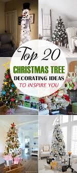 Inspiring marquee signs ideas christmas decoration Cactus Marquee Tips For Women Top 20 Christmas Tree Decorating Ideas To Inspire You