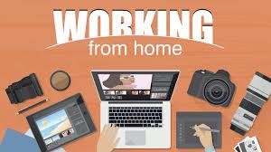 Will the coronavirus pandemic make 'work from home' popular? - CGTN