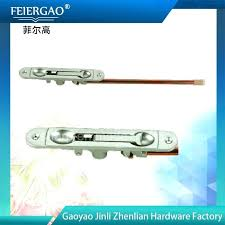lock door sign. Door Pole Locks China Professional Lock Bolt Sign
