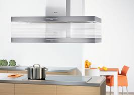 Kitchen Ventilation Hood Dav Height Adjustable Kitchen Island Hood Ventsjpg 2100
