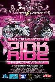 motorcycle club flyers dj emir santana mixtapes designs va hornets 1st annual pink ride