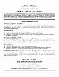Data Management Resume Sample Data Center Specialist Sample Resume Elnours Com