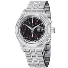 ball trainmaster pulse meter automatic black dial men s watch forgot password
