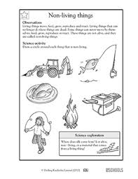 Life Science Worksheets   Free Printables   Education likewise  besides Free printable 3rd grade science Worksheets  word lists and moreover Free printable 5th grade science Worksheets  word lists and in addition 2nd Grade Science Worksheets   Free Printables   Education furthermore 56 best Science Printable Worksheets   PrimaryLeap images on in addition 1st Grade Geography Worksheets   Free Printables   Education likewise All Grade Worksheets » Glencoe Mcgraw Hill Physical Science furthermore Integrated Science Module for Grade 7    Quarter 1 2 as well  in addition 4th Grade Science Worksheets   Free Printables   Education. on california science worksheets for grade 1
