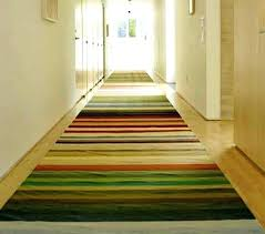 carpet runners for hall extra long hallway outdoor rug perth diy runner ikea