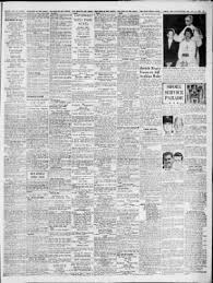 Asbury Park Press from Asbury Park, New Jersey on July 22, 1957 · Page 17