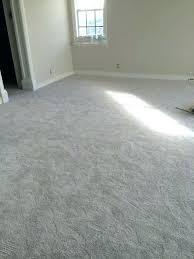carpet colors to match grey walls light gray carpets bedroom dark best of for help with paint color