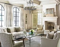 Transitional Living Room Design Fascinating Living Rooms With Tantalizing Texture Traditional Home