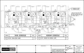 full size of school building floor plan pdf apartment plans in nigeria for portable modular restrooms