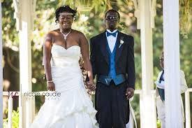 terrific wedding dresses columbia sc 21 for your black wedding with wedding dresses columbia sc