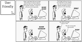 Computer Humor Quotes. QuotesGram