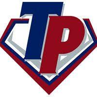 Team Performance, LLC - Lawrence, KS - Alignable