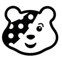 Image result for children in need 2015