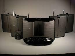 sound system wireless: home wireless sound system simple home wireless sound system eosfxuc