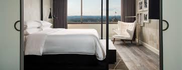 Nashville 2 Bedroom Suites Nashville Accommodations Presidential Suite Sheraton Nashville