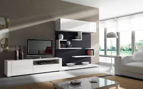 Contemporary TV Wall Units Australia