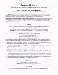 Rental Resume Template Exclusive Rent Free Letter Template For