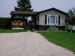 manufactured home porch designs 27 single wide manufactured home covered porch design idea