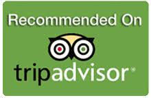 Image result for tripadvisor recommended