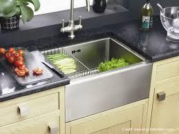 Manufacturer Of Modular Kitchen U0026 Modular Kitchen Accessories By Modular Kitchen Sink
