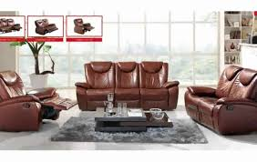 Retro Living Room Sets Retro Living Room Furniture Youtube