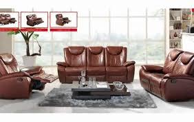 retro living room furniture. unique living with retro living room furniture s