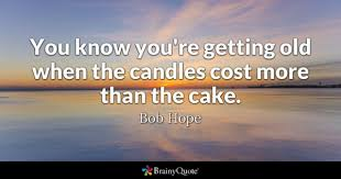 Chef Quotes Enchanting Cake Quotes BrainyQuote