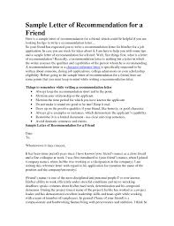 Example Of A Good Character Ms Word Fax Template Editable Gift